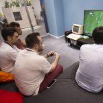 FMF_Gaming room_carosello