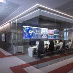 FMF_control room_carosello