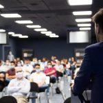 Inaugurazione Academy_header