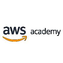 Logo_ aws academy_partners_100x100px