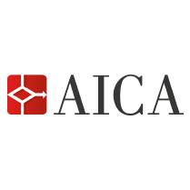 Logo_aica_partners_100x100px