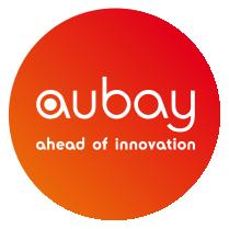 Logo_aubay_partners_100x100px