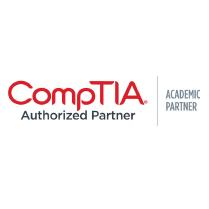 Logo_comptia_partners_100x100px