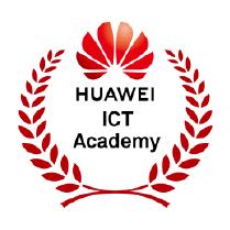 Logo_huawei academy_partners_100x100px