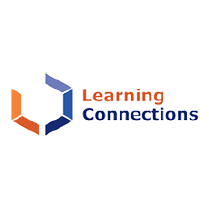 Logo_learning connections_partners_100x100px