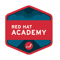 Logo_red hat academy_partners_100x100px