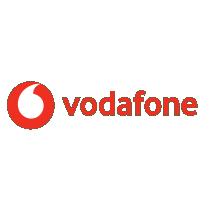 Logo_vodafone_partners_100x100px