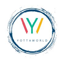 Logo_yottaworld_partners_100x100px