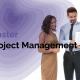 Master Project Management - Per imparare a gestire e coordinare tempo, budget e risorse