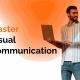 Master Visual Communication - Crea contenuti visual accattivanti e originali