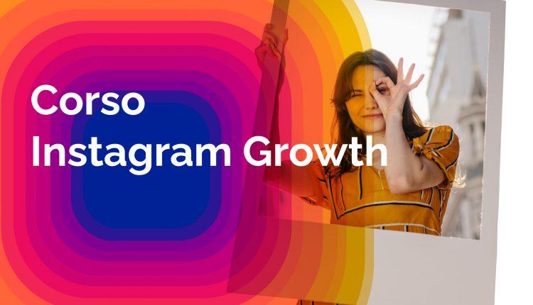Corso Instagram Growth_Free Mind Foundry Academy
