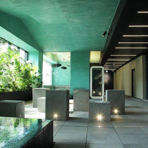 Blog_piscina_FMF_Academy